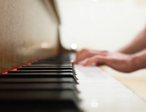 Hur svensk är svensk klassisk musik?